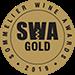 Gold swa