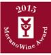 MeranoWineFestival2015