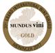 MundusVini2017-80