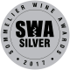 SWA-silver2017