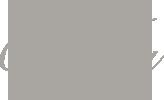 logo-grey