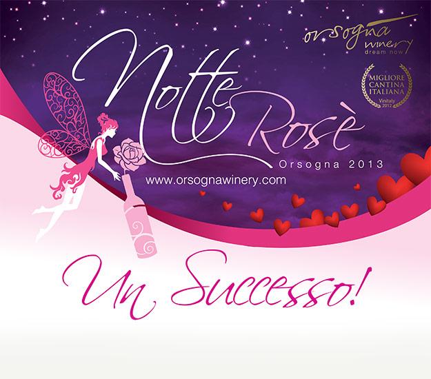 notte_rose_un_successo