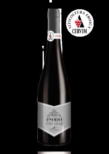 Esodo-Pinot-Grigio-cervim