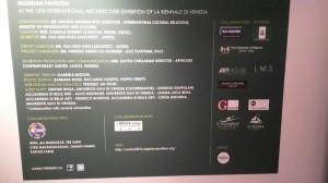IMG-20160914-WPadiglione Nigeria Biennale Architettura VeneziaA0004